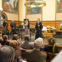 2017 3C Cantatas Mezzo i Oboè-10