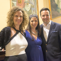 2017 4C Gala Operística-04