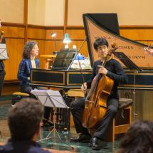 2017 5C Opera Barroca Instrumental-03