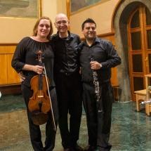 2016 2C Trio-08