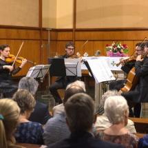 2016 5C Quartet Teixidor-03