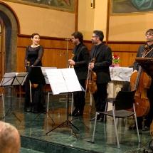 2016 5C Quartet Teixidor-05