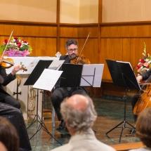 2016 5C Quartet Teixidor-07