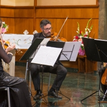 2016 5C Quartet Teixidor-08