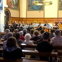 2016 6C Orquestra Cambra Terrassa 48-01