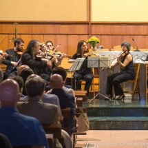 2016 6C Orquestra Cambra Terrassa 48-02