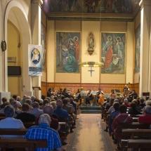 2016 6C Orquestra Cambra Terrassa 48-03