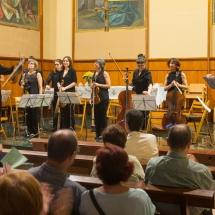 2016 6C Orquestra Cambra Terrassa 48-04