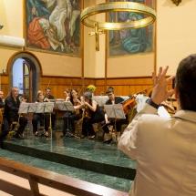 2016 6C Orquestra Cambra Terrassa 48-05
