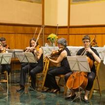 2016 6C Orquestra Cambra Terrassa 48-06