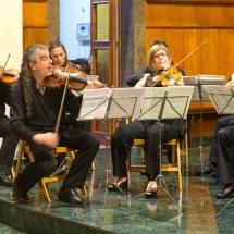 2016 6C Orquestra Cambra Terrassa 48-07