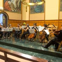 2016 6C Orquestra Cambra Terrassa 48-08