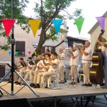 2016 7C Cobla Jovenívola Sabadell-04