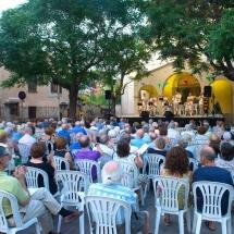 2016 7C Cobla Jovenívola Sabadell-05