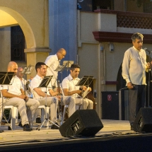 2016 7C Cobla Jovenívola Sabadell-06