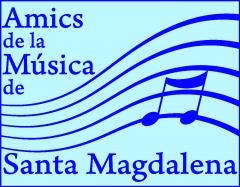 Amics de la Música de Santa Magdalena