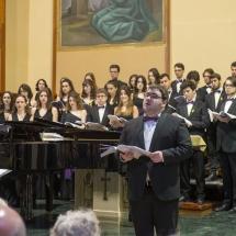 2018 1C Cor Jove Orfeó Català-03