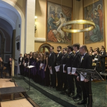 2018 1C Cor Jove Orfeó Català-04