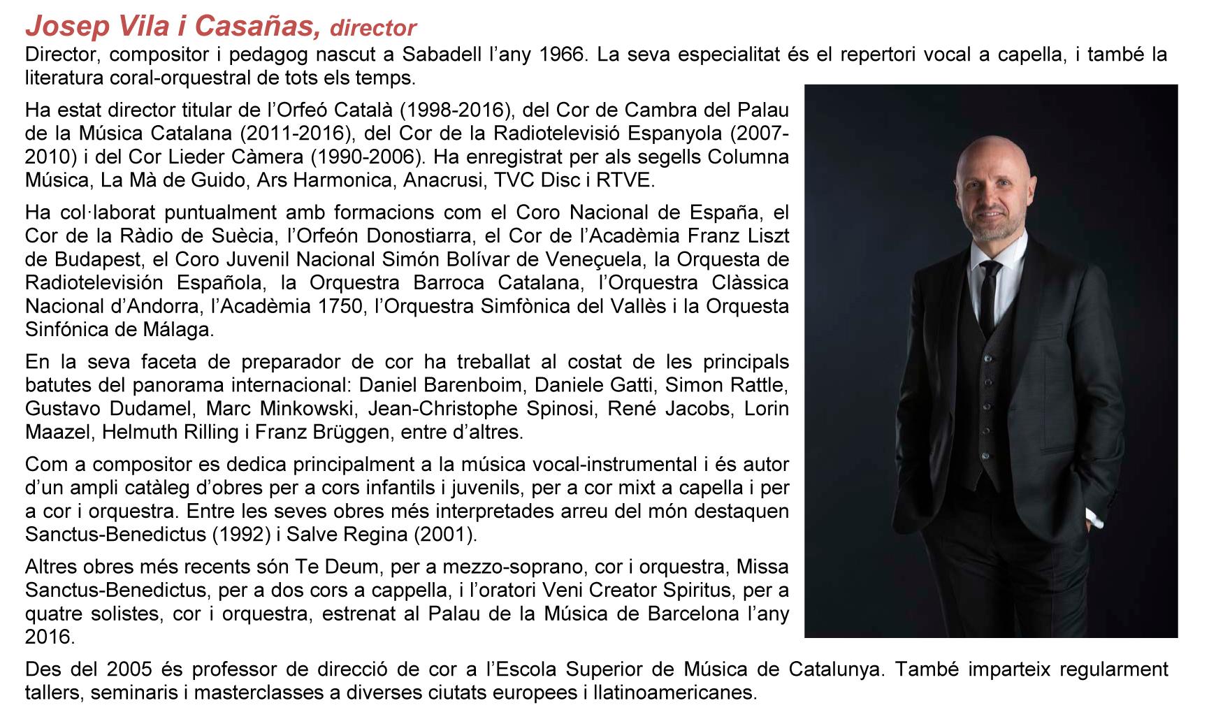 2020 6C Explicació Josep Vila